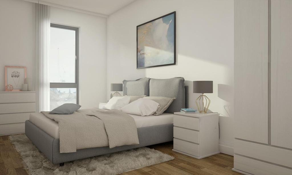 Great Central bedroom.jpg