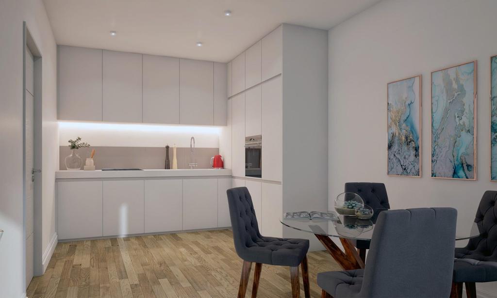 Great Central kitchen.jpg