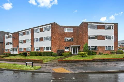 2 bedroom ground floor flat for sale - Heath Hall, BALDOCK, SG7