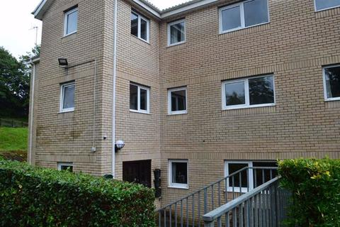 2 bedroom apartment for sale - Long Oaks Court, Swansea, SA2