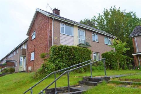 3 bedroom apartment for sale - New Mill Road, Swansea, SA2