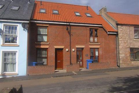 3 bedroom terraced house to rent - Berwick Upon Tweed