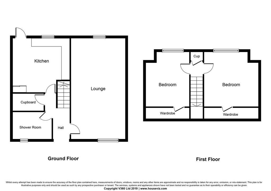 Floorplan: Floor Plan Forrest Walk.jpg