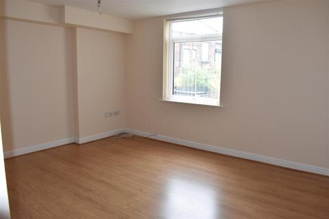 1 bedroom flat to rent - Barrow Street, St. Helens