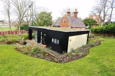 4 bedroom detached bungalow for sale - Ashbrooke Road, Ashbrooke, Sunderland, SR2