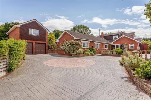 5 bedroom equestrian property for sale - Lincomb, Worcestershire