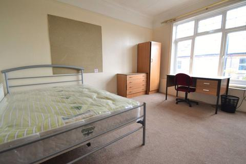 1 bedroom house share to rent - Mill Road, Cambrige
