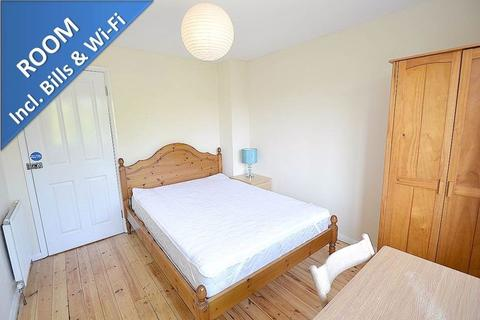 1 bedroom house share to rent - Perse Way, Cambridge