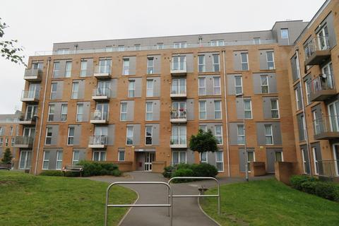 2 bedroom apartment to rent - Pontes Avenue, Hounslow, TW3