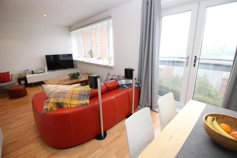 2 bedroom apartment for sale - City Road, Newcastle Upon Tyne
