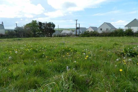 Land for sale - Havett Road, Liskeard, Cornwall, PL14