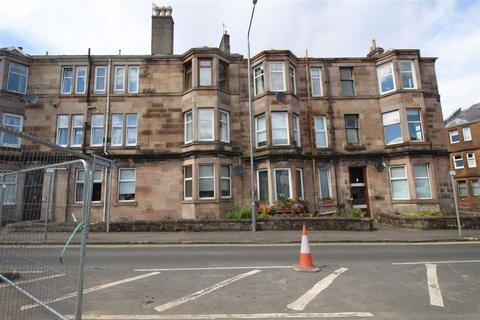 1 bedroom flat to rent - Cardwell Road, Gourock