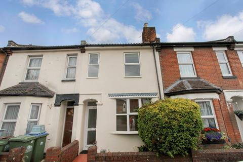 2 bedroom terraced house for sale - Sydney Road, Southampton, SO15