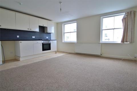 2 bedroom flat to rent - Rock Street, Brighton, BN2