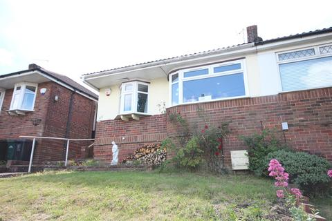4 bedroom semi-detached bungalow to rent - Greenfield Crescent, Brighton