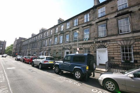 3 bedroom flat to rent - Cumberland Street, Edinburgh