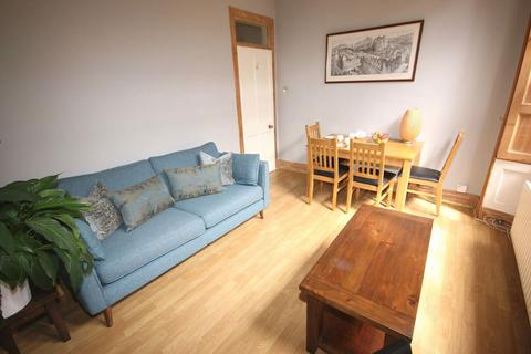 1 bedroom flat to rent - Castle Terrace, Edinburgh