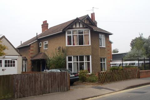3 bedroom detached house to rent - Granville Street, Peterborough, PE1