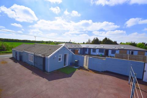 4 bedroom property with land for sale - Latchingdon Road, Cold Norton, CM3 6HR