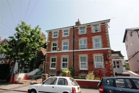 2 bedroom flat to rent - - Russell Street, Reading