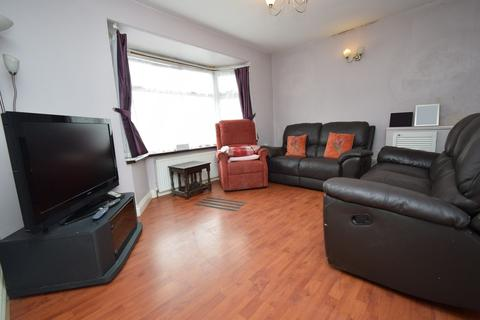 3 bedroom detached bungalow for sale - Kitchener Road, Evington, Leicester