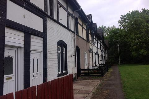 1 bedroom flat to rent - Harland Cottages, Scotstoun, Scotstoun, G14