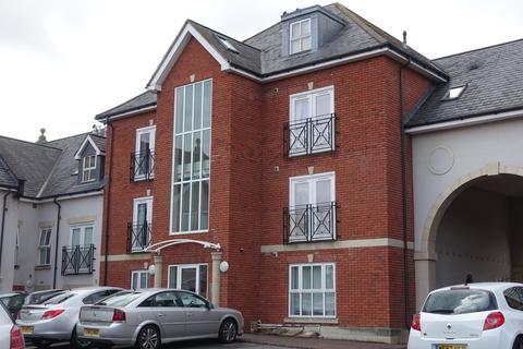 2 bedroom apartment for sale - Trowbridge, Wiltshire