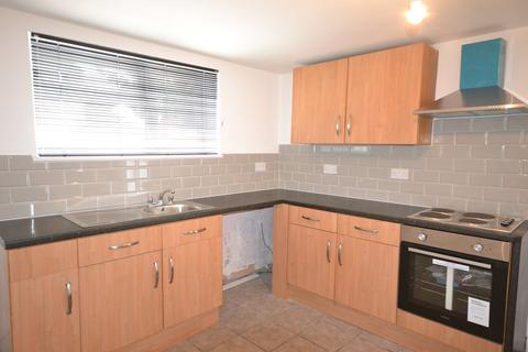 2 bedroom apartment to rent - Nutgrove Road, Nutgrove, St. Helens