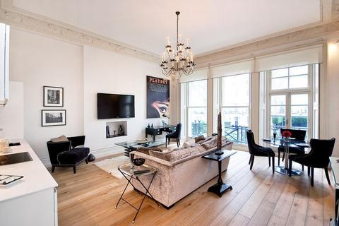 1 bedroom apartment for sale - Rutland Gate, Knightsbridge SW7