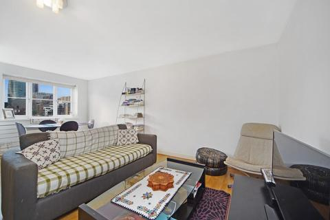 2 bedroom apartment to rent - Wheat Sheaf Close, Isle Of Dogs