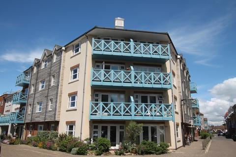 2 bedroom apartment for sale - Carrick Walk, Broad Reach Mews, Shoreham-by-Sea, BN43 5EJ
