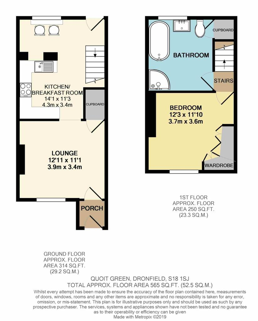 Floorplan: Quoit Green Dronfield S181 SJ print.JPG