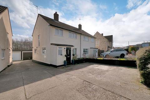 3 bedroom semi-detached house for sale - Senacre Lane, Maidstone, Kent, ME15 8HB