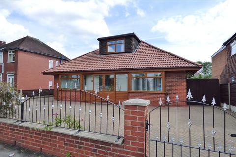 3 bedroom detached bungalow for sale - Lord Lane, Failsworth, Manchester, M35