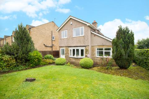 3 bedroom detached house for sale - Wibsey Park Avenue, Wibsey, Bradford