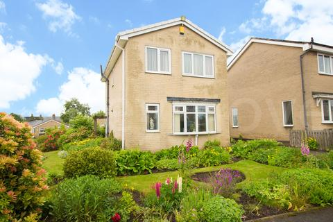 3 bedroom detached house for sale - Anson Grove, Wibsey, Bradford
