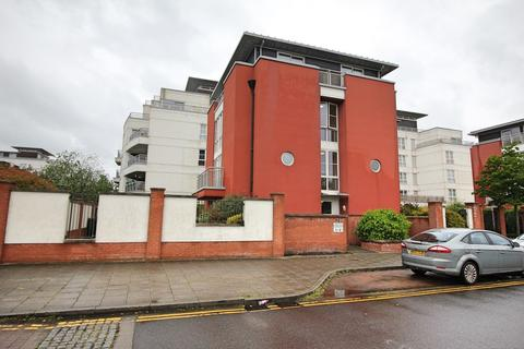 2 bedroom apartment to rent - Watkin Road, Freemans Meadow