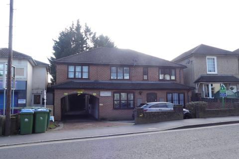 1 bedroom apartment for sale - Portswood, Southampton