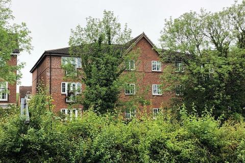 2 bedroom apartment for sale - Navigation Drive, Glen Parva, Leicester