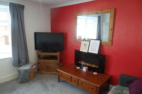 2 bedroom maisonette for sale - Columbia Road, Bournemouth BH10