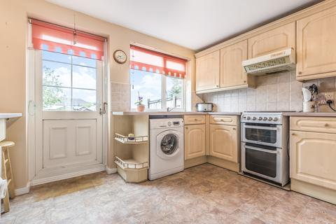 2 bedroom terraced house for sale - Lyndon Avenue Sidcup DA15