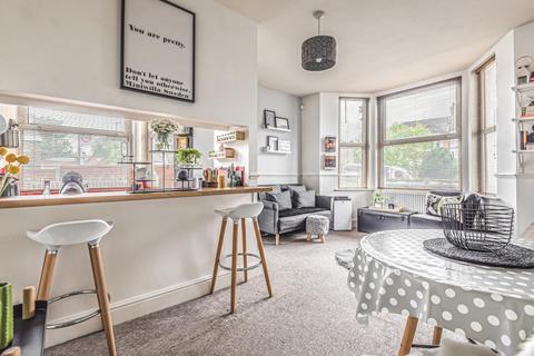 1 bedroom flat for sale - Hither Green Lane, Lewisham