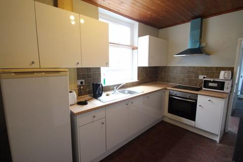 4 bedroom property to rent - Evington Road, Leicester, LE2 1QH