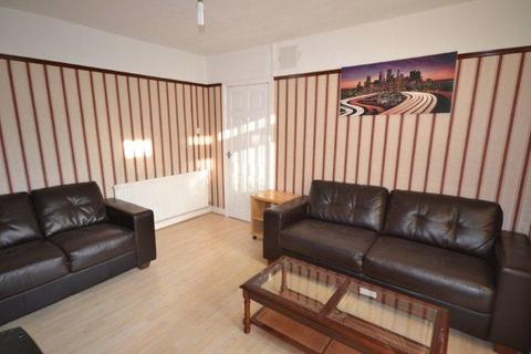 4 bedroom property to rent - Heather Road, Knighton Fields, Leicester, LE2 6DD
