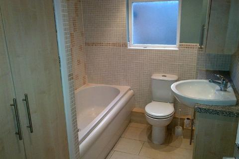 3 bedroom property to rent - Hamilton Street, Leicester, LE2 1FP