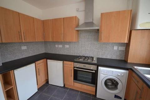 1 bedroom flat to rent - Queens Road, Clarendon Park, Leicester, LE2 3FL