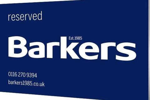 1 bedroom flat to rent - Queens Road, Clarendon Park, Leicester, LE2 3FL