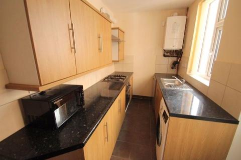 3 bedroom property to rent - Mountcastle Road, West End, Leicester, LE3 2BX