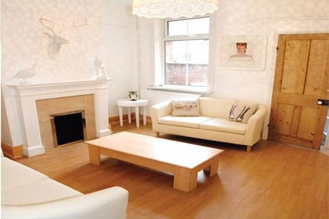 4 bedroom property to rent - Montague Road, Clarendon Park, Leicester, LE2 1TH