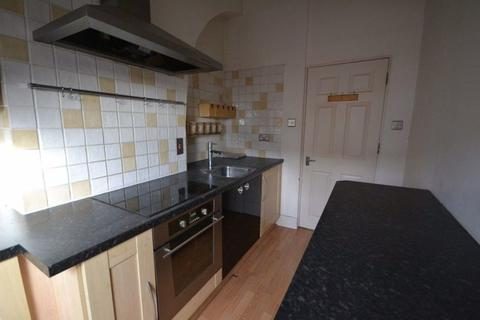 2 bedroom flat to rent - Turner Street, Leicester, LE1 6WY